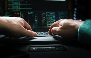 USA: Ministerstwo Sprawiedliwości oskarża w sprawie cyberataków WannaCry