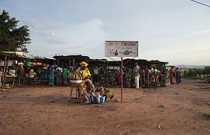DRK: już 88 ofiar śmiertelnych epidemii eboli