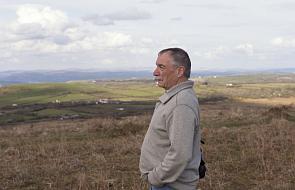 Co drugi dzień jeden rolnik we Francji popełnia samobójstwo przez problemy finansowe
