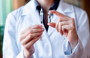 Włochy: 290 tys. podpisów pod petycją, by nie uchylać obowiązku szczepień