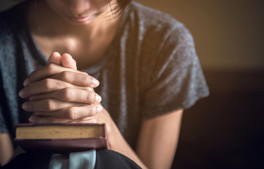 Kościół prawosławny wzywa do codziennej modlitwy o pokonanie epidemii odry