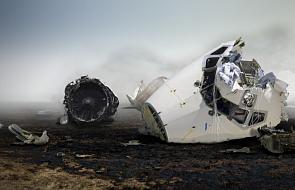 Sudan Południowy: 21 zabitych w katastrofie samolotu