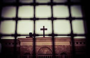 Węgry: zbiórka ofiar na rzecz prześladowanych chrześcijan