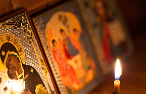 325. rocznica pełnej jedności eparchii przemyskiej ze Stolicą Apostolską