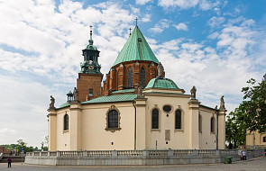Gniezno: prymas Polski zaprasza na XI Zjazd Gnieźnieński