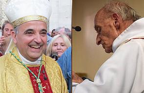 Francuski arcybiskup oskarżycielem posiłkowym w procesie o zamordowanie ks. Hamela