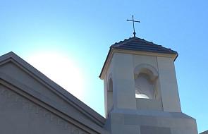 Ta sprawa może wstrząsnąć Kościołem w ojczyźnie papieża Franciszka