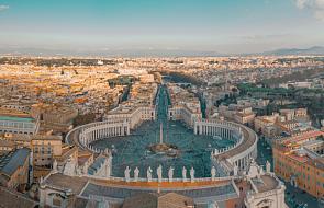 A. Tornielli: oczekiwania względem watykańskiego szczytu są wygórowane