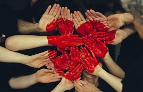 Wspólnota, w której stajemy się podobne do Jezusa [WIDEO]