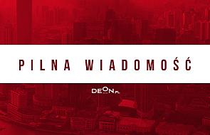 """[PILNE] Prezydent Adamowicz zaatakowany ostrym narzędziem na scenie podczas """"Światełka do nieba"""" WOŚP"""