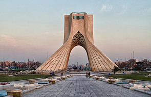 MSZ Iranu wezwało polskiego dyplomatę, by zaprotestować ws. szczytu