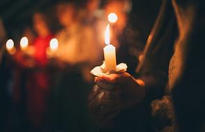 W całym kraju odbędą się spotkania, międzywyznaniowe modlitwy i Msze święte w intencji zmarłego Pawła Adamowicza