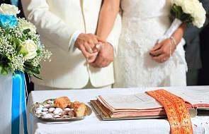 W Warszawie odbyło się ekumeniczne spotkanie na temat małżeństw mieszanych wyznaniowo