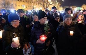 Wojewoda pomorski zdecydował o żałobie na terenie województwa do dnia pogrzebu prezydenta Gdańska