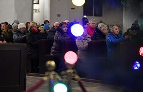 Strasburg: europosłowie modlili się w intencji Pawła Adamowicza