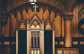 Czy księża będą zmuszeni do łamania tajemnicy spowiedzi? Sprawa nie jest prosta