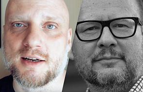 Adam Szustak OP: po śmierci prezydenta Adamowicza mamy do zrobienia dwie rzeczy