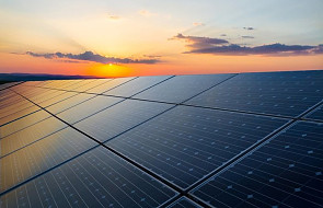 Kongresmeni: panele słoneczne Huawei mogą zagrażać sieci elektrycznej w USA