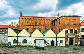 Kraków: Żydzi i chrześcijanie rozmawiali o dialogu i wzajemnych relacjach