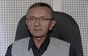Nie żyje lektor telewizyjny i radiowy Janusz Kozioł. Znamy jego głos z wielu produkcji