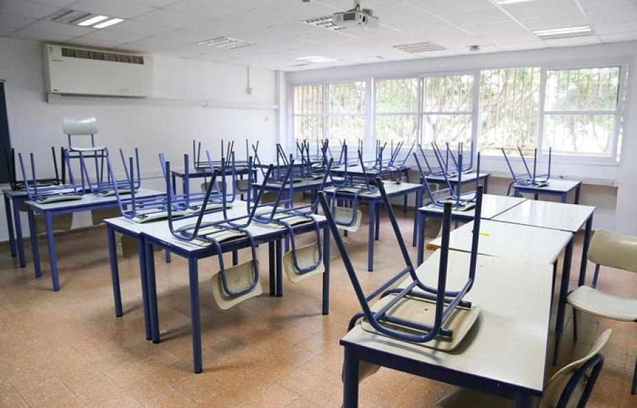 Izrael: szkoły chrześcijańskie domagają się traktowania na równi z żydowskimi