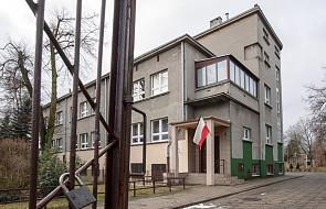 Łódź: zamknięto dom dziecka, bo jego wszyscy podopieczni trafili do rodzin