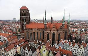 Gdańsk: podczas pogrzebu prezydenta Adamowicza potrzebujący będą mogli skorzystać z pomocy psychologów