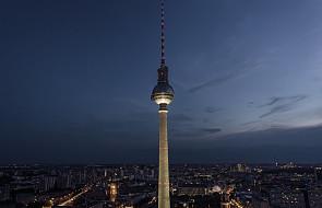 """Niemcy: w Berlinie w 2020 rozpocznie się budowa międzyreligijnego domu modlitwy i nauki """"House of One"""""""