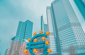 Chiny i Niemcy chcą ściślejszej współpracy finansowej. Zawarto umowy