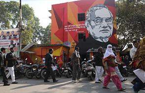 Największe religijne zgromadzenie świata. 150 mln Hindusów obmyje się z grzechów podczas Kumbh Mela