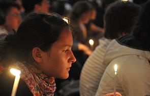 Madryt: zakończyło się 41. Europejskie Spotkanie Młodych