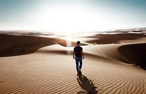 #Ewangelia: proste pytanie, które każdy powinien zadawać sobie codziennie