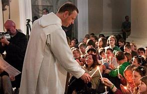 Brat Alois: doświadczenie mistyczne jest wspólnym dziedzictwem wszystkich chrześcijan