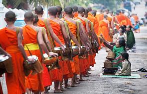 Ponad 3 mln kobiet w Indiach domagało się wstępu do świątyni hinduskiej