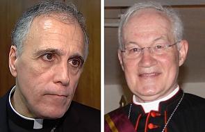 Dlaczego biskupi USA nie zaostrzyli stanowiska w kwestii pedofilii? Ukazały się nowe fakty