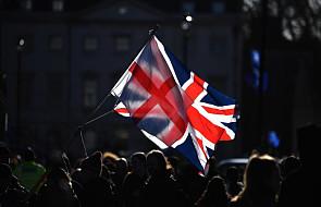 W. Brytania: parlament nie ma prawa przejmować kontroli nad brexitem