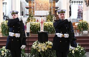 Proboszcz Bazyliki Mariackiej podjął decyzję ws. tacy z pogrzebu Pawła Adamowicza