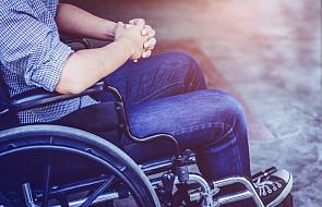 Jak dzieci widzą osoby niepełnosprawne i jak na to reagować?