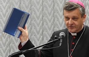 Chrześcijanie i Żydzi wspólnie czytali Biblię w Bielsku-Białej