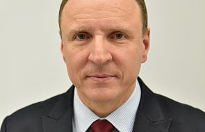 Bielan: nic nie wiem nt. tego, żeby Jacek Kurski był odwoływany z funkcji prezesa TVP