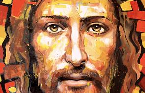 Ten krótki moment w Biblii mówi nam wiele o tożsamości Jezusa