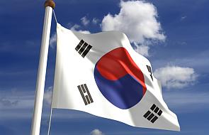 """Korea Płd.: armia potępia """"prowokację"""" japońskiego samolotu wojskowego"""