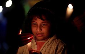 ŚDM w Panamie: manifest młodzieży tubylczej