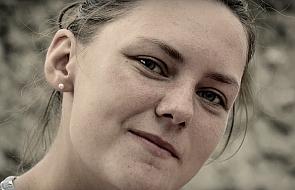 Libiąż: rocznica śmierci Helenki Kmieć w łączności z ŚDM w Panamie