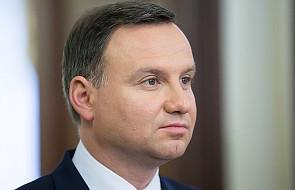 Prezydent odznaczył pośmiertnie Ryszarda Peryta, dyrektora Polskiej Opery Królewskiej