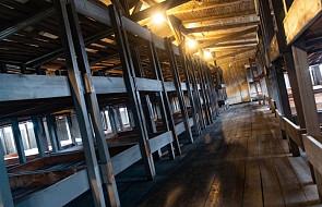 Trwa główna ceremonia 74. rocznicy wyzwolenia Auschwitz. Podczas ceremonii głos zabiorze dwoje byłych więźniów