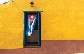 Kuba: inauguracja pierwszego, od czasu ustanowienia rządów rewolucyjnych, kościoła katolickiego