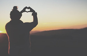 #Ewangelia: dlatego tak trudno jest Jezusowi dotrzeć do ludzkich serc