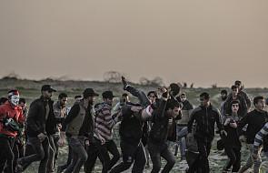 Holandia odrzuciła żądanie Włoch ws. przyjęcia migrantów