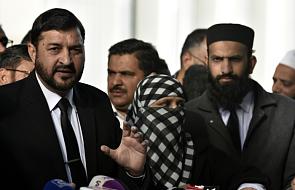 Odwaga sędziów i prawdziwy przełom w Pakistanie. Sprawa Asi Bibi
